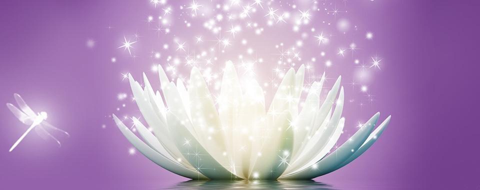 Vnitřní duchovní opora