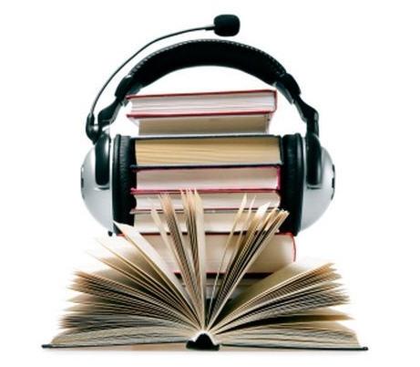 Audiokniha ALLATRA